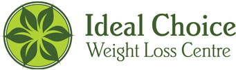 Ideal Choice Weight Loss Centre